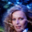 Cheryl Ladd 8x12 PS80-102