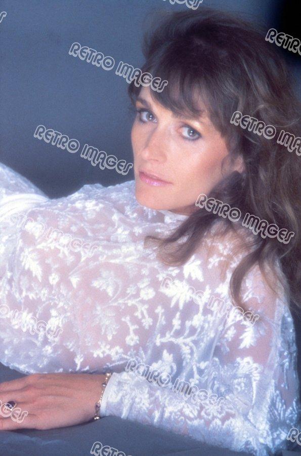 Margot Kidder 8x12 PS4101