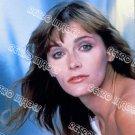 Margot Kidder 8x12 PS3102