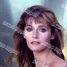 Margot Kidder 8x12 PS3101