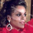 Jayne Kennedy 8x12 PS402