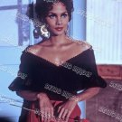 Halle Berry 8x12 DDS02