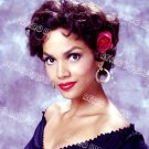 Halle Berry 8x10 DDPS403