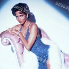 Halle Berry 8x10 DDPS601