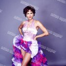 Halle Berry 8x10 DDPS701