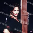 Halle Berry 8x10 DDPS801