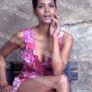 Halle Berry 8x10 DNDPS302