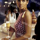 Halle Berry 8x10 DNDS301