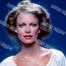 Shelley Hack 8x12 PS4201