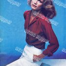 Shelley Hack 8x10 PS4301