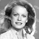 Shelley Hack 8x10 PS3401