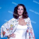 Lynda Carter 8x12 PS24302