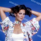 Lynda Carter 8x10 PS24106