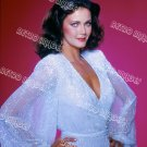 Lynda Carter 8x12 PS4506