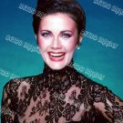 Lynda Carter 8x10 PS4811
