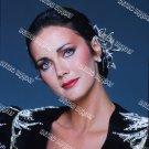 Lynda Carter 8x10 PS4905