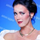 Lynda Carter 8x12 PS5006