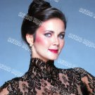 Lynda Carter 8x12 PS4807