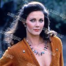 Lynda Carter 8x12 PS7501