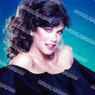 Barbi Benton 8x10 PS1401