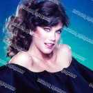 Barbi Benton 8x12 PS1401