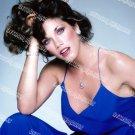 Barbi Benton 8x10 PS2401