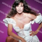 Barbi Benton 8x12 PS2901