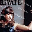 Barbi Benton 8x10 PS2801
