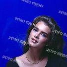 Brooke Shields 8x12 PS12206