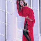 Brooke Shields 8x12 PS3104