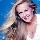 Charlene Tilton 8x12 PS503