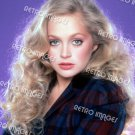 Charlene Tilton 8x12 PS802
