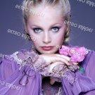 Charlene Tilton 8x12 PS1301
