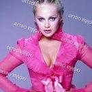 Charlene Tilton 8x12 PS1501