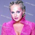 Charlene Tilton 8x12 PS1502