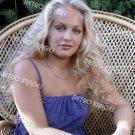 Charlene Tilton 8x12 PS2001