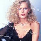 Cheryl Ladd 8x12 PS70-8901