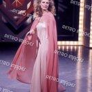 Cheryl Ladd 8x12 VH101