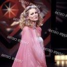 Cheryl Ladd 8x12 VH102