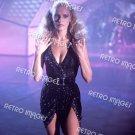 Cheryl Ladd 8x12 VH301