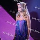 Cheryl Ladd 8x12 VH401