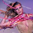 Cheryl Ladd 8x12 VH501