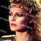 Cheryl Ladd 8x12 VH601