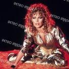 Cheryl Ladd 8x12 VH602