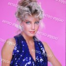 Heather Locklear 8x12 PS1402