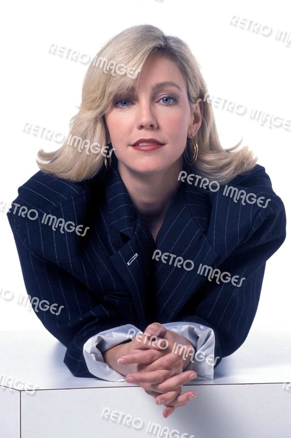 Heather Locklear 8x12 PS5101