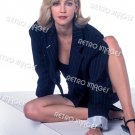 Heather Locklear 8x12 PS5102