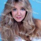 Heather Locklear 8x12 PS5702