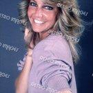 Heather Locklear 8x10 PS7101
