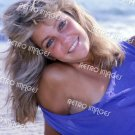 Heather Locklear 8x10 PS7202